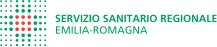 Servizio Sanitario Regione Emilia Romagna