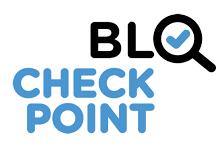 BLQ Checkpoint