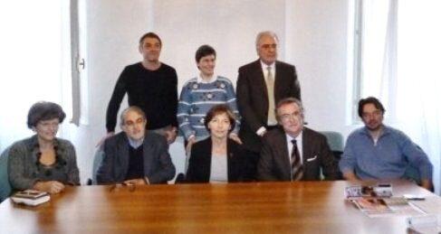 Premio Write Aids - Ferrara