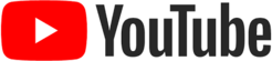 HIV, parliamone. Su YouTube